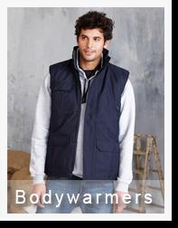 kariban-kleding-bodywarmers