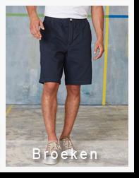 kariban-kleding-broeken