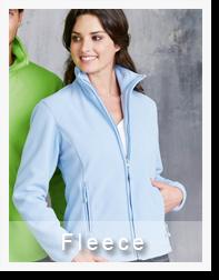 kariban-kleding-fleece