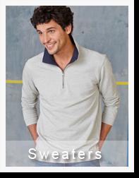 santino-kleding-sweater