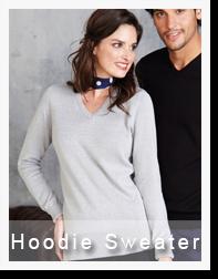 kariban-kleding-hoodie-sweater