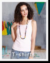 kariban-kleding-tshirts